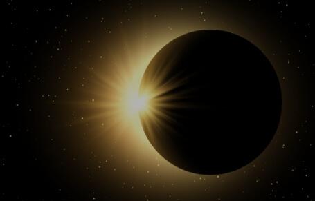 Eclipse Pitri Dosh